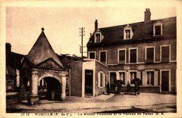 62 WIMILLE ////  14 / LIQUIDE BOUTIQUE  CP MOINS DE 1 EURE - Sonstige Gemeinden