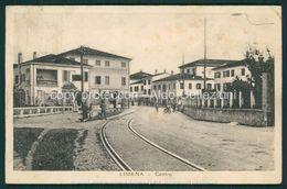 Padova Limena Centro FP P/448 - Padova (Padua)
