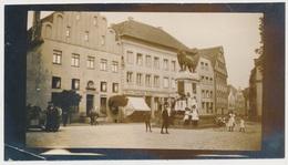 Warendorf Foto 30 August 1909 - Warendorf