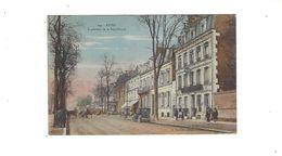 REIMS   Boulevard De La Republique  *** A  SAISIR  *** - Reims