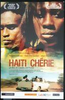 Haiti Cherie Movie Film Carte Postale - Affiches Sur Carte