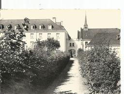 Saint-vith Hopitaj  (jo - Saint-Vith - Sankt Vith
