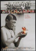 Beschkempir Movie Film Carte Postale - Affiches Sur Carte