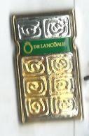 Parfum O De Lancome Flacon - Parfum
