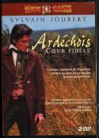 Ardéchois Cœur Fidèle - ( Intégrale En Six épisodes - Deux DVD ) - Sylvain Joubert . - TV-Reeksen En Programma's