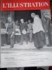 PETAIN DARLAN VICHY/ CHALONS SUR MARNE PRISONNIERS / CATHEDRALE NOTRE DAME PARIS/CHAUSSURES BOIS - Journaux - Quotidiens
