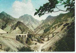 Carrara - Ponti Di Vara - H6926 - Carrara
