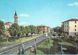 Argelato - Via Centese - Bologna - H6940 - Bologna