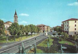 Argelato - Via Centese - Bologna - H6941 - Bologna