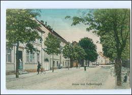 XX10364-153/ Falkenhagen  AK 1913 - Duitsland