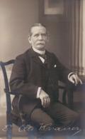 Leipziger Professoren-Serie. 153. Studienrat Prof. Dr. Ph. Otto Knauer. - Other Famous People