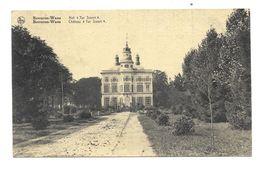 Beveren-Waes (1921) - Beveren-Waas