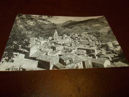 B769  Novara Sicilia Viaggiata - Vittoria