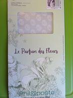 Philaposte - PAP International 250 G - Le Parfum Des Fleurs - Type Sabine - Phil@poste - Prêts-à-poster:Stamped On Demand & Semi-official Overprinting (1995-...)