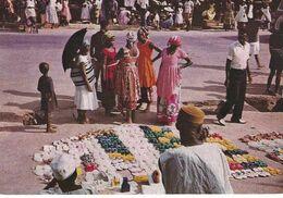 Sierra Leone - H6982 - Sierra Leone