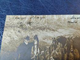 1641. Carte Postale Postcard Vrnjci Vrnjacka Banja 1905. - 1919-1929 Royaume Des Serbes, Croates & Slovènes