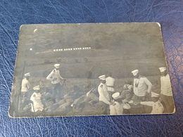 1643. Carte Postale Postcard Srpska Vojska 1912. Serbian Army - 1919-1929 Royaume Des Serbes, Croates & Slovènes