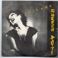 "Kim Wilde (1987)  ""Etienne"" - Dischi In Vinile"