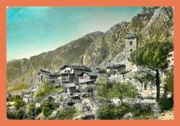 A620 / 399 ANDORRE Andorra La Vella Vue Partielle - Andorra