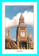 A758 / 657 LONDON Big Ben - Non Classés