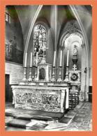 A410 / 577 54 - Notre Dame De SION Autel De N. D. De Sion - France