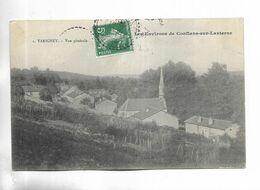 70 - Les Environs De Conflans-sur-Lanterne - VARIGNEY - Vue Générale - Frankreich