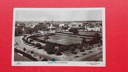 TENNIS.KHARTOUM.Sent To Maribor(Jugoslavija/Slovenija) - Sudan