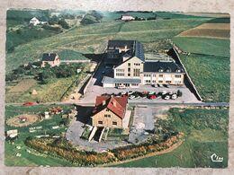 Dinant - Vue Aérienne De La Clinique Sainte-Anne (CP Non Circulé) - Dinant