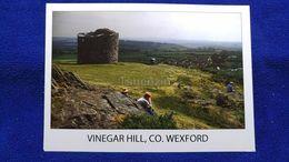 Vinegar Hill CO. Wexford Ireland - Wexford