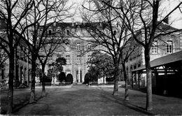 La Roche Sur Yon * Institution Richelieu - La Roche Sur Yon