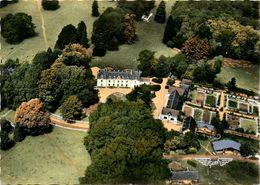 Guémené Penfao * Château De Boisfleury - Guémené-Penfao