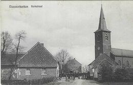 1230) Nieuwerkerken - Kerkstraat - Nieuwerkerken