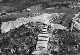 Bessines Mine D'uranium La Pie Lapie - Bessines Sur Gartempe