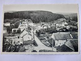 Maredret Sur  Molignée - Le Centre - Anhée