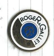Parfums Roger Gallet Paris - Parfum