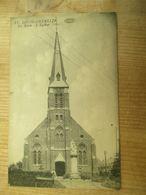 St Louis Deerlijk De Kerk Not Used Perfect - Deerlijk