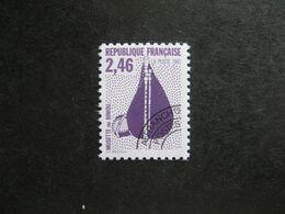 TB PO N° 216A, Neuf XX. - Préoblitérés