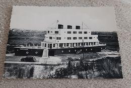 COXYDE S/MER Hôtel Le Normandie - Koksijde