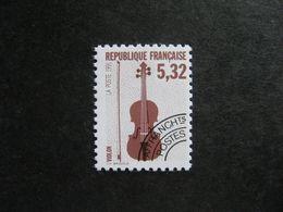 TB PO N° 223A, Neuf XX. - Préoblitérés