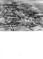 QUIMIAC MESQUER Vue Générale - Other Municipalities