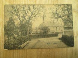 Impe Kerk Not Used 1928 - Lede