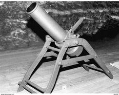 RRR WWI GRENADE Russia ...Projektil Spoletta Fusee   Neutralisé Obus - 1914-18