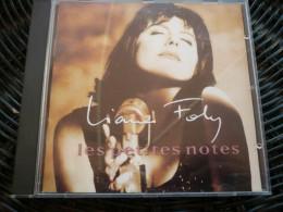 Liane Foly: Les Petites Notes/ CD Virgin 881672 - Music & Instruments