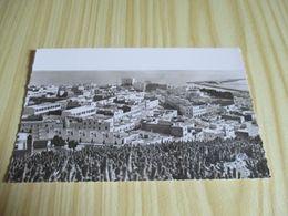 CPSM Agadir (Maroc).Vue Générale. - Agadir