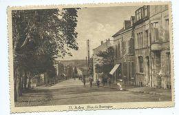 Arlon Rue De Bastogne - Arlon