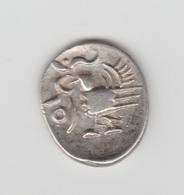 1 FUANG 1847 ARGENT - Kambodscha