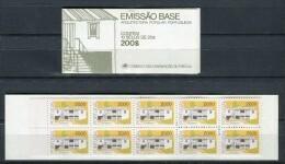 Portugal 1985. Yvert C1640 ** MNH - Carnets