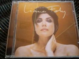 Liane Foly: Acoustique/ CD Virgin 724384677527 - Music & Instruments