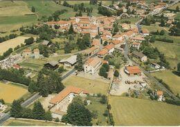 Loire.  Apinac. - Autres Communes