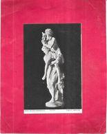 ROMA - ITALIE - Museo Borghese - ENEA E ANCHISE  - GIR - - Musées